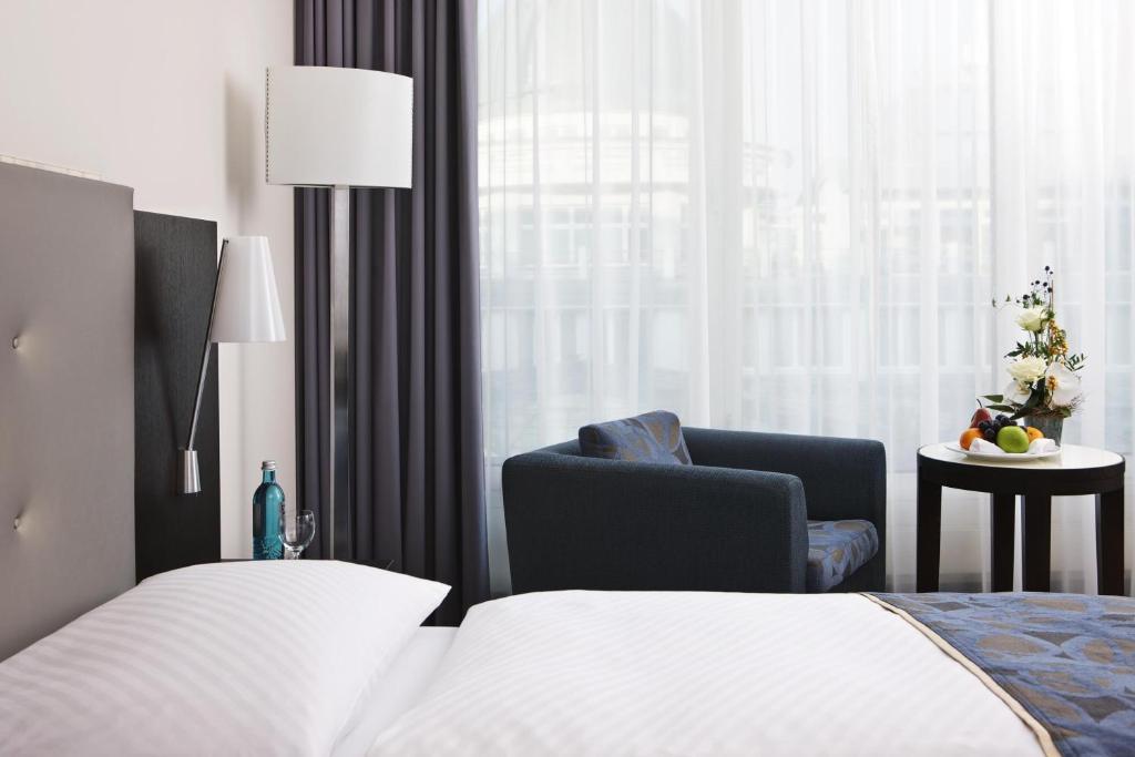 steigenberger esplanade jena jena online booking. Black Bedroom Furniture Sets. Home Design Ideas