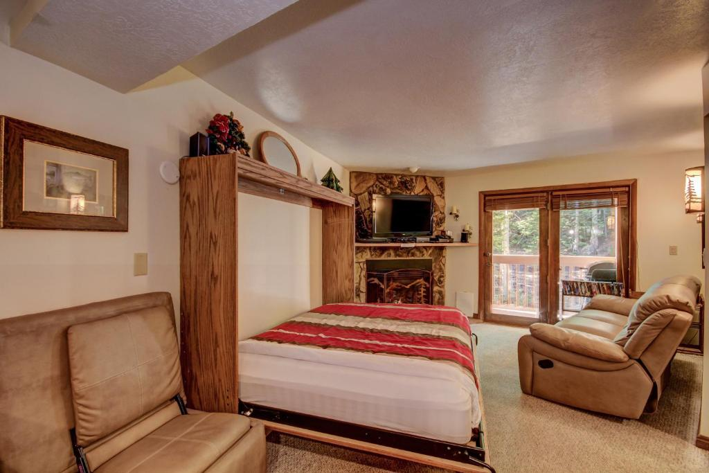brian head online dating Looking for a brian head hotel 2-star hotels from , 3 stars from and 4 stars+  from  stay at chalet village from /night, brian head dream ski condo from /night ,.