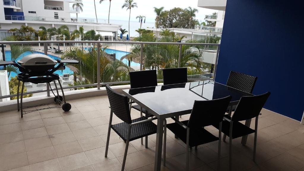Pier Restaurant Hervey Bay