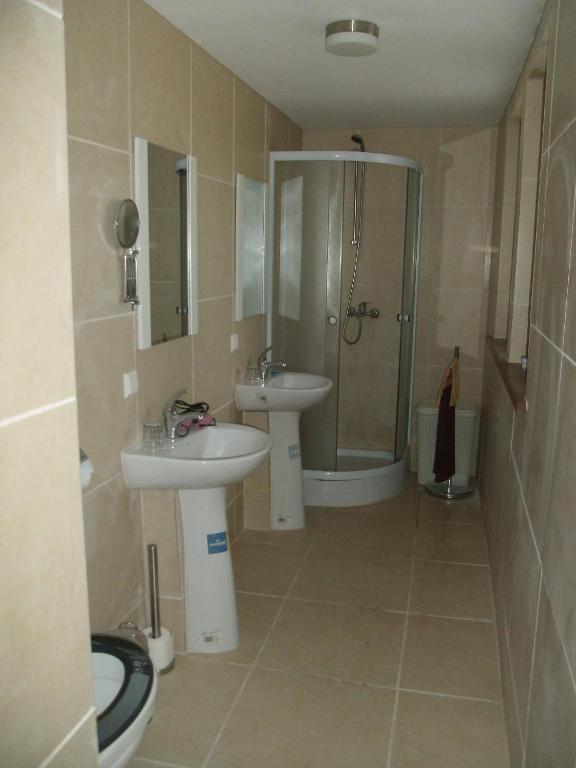 Goossens Apartments Réservation gratuite sur ViaMichelin
