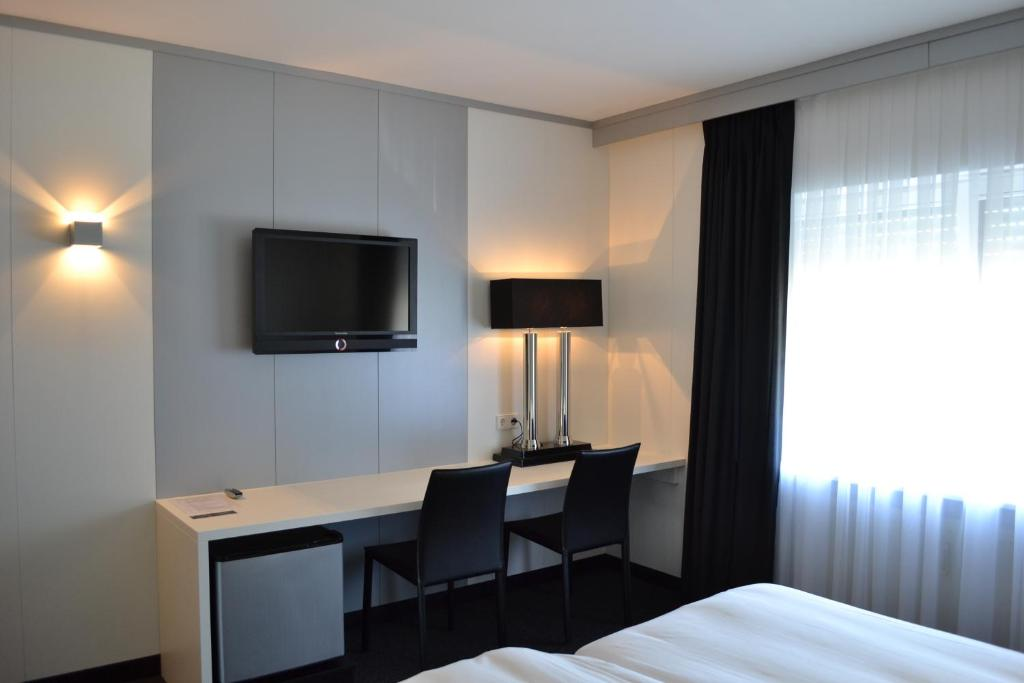 Chambres d 39 h tes b b pommerloch chambres d 39 h tes for Chambre d hote luxembourg