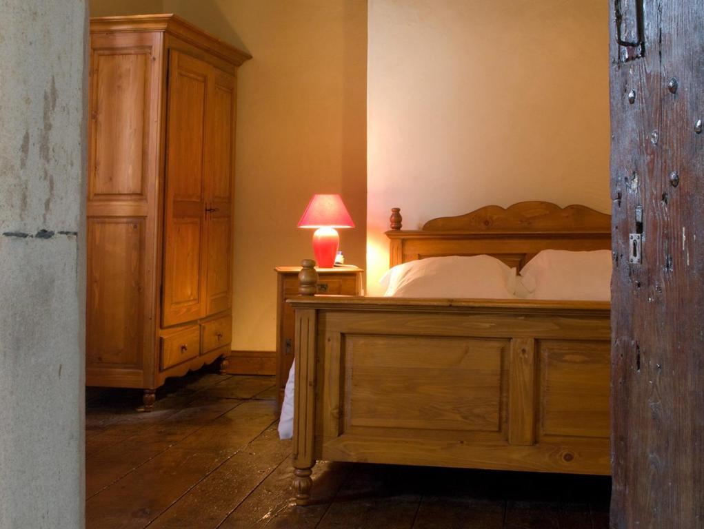 Chambres d 39 h tes jauregia elizondo prenotazione on - Chambres d hotes saint etienne de baigorry ...