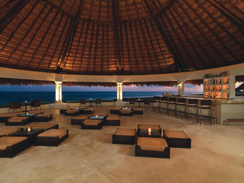 Adult maya only resort riviera