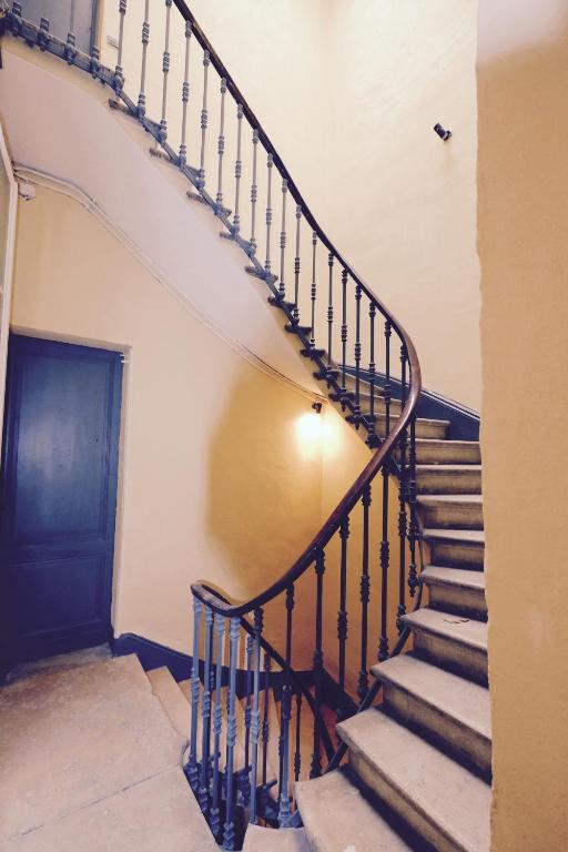 Appartement bordeaux victoire locations de vacances bordeaux for Appartement bordeaux location pas cher