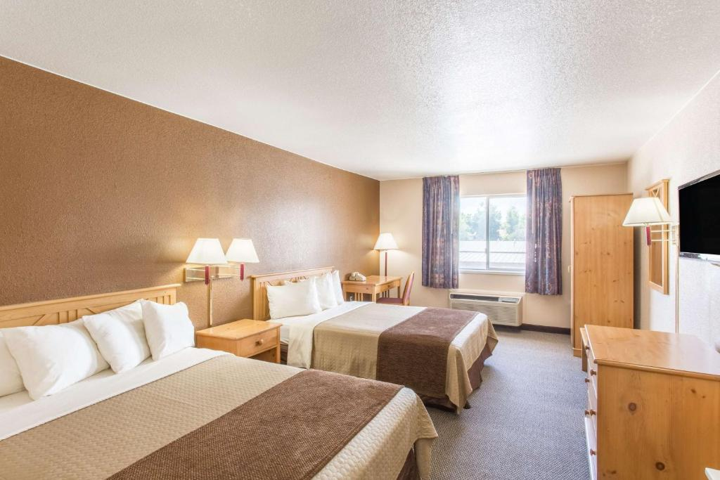 Hotels In Salt Lake City With Hot Tub In Room