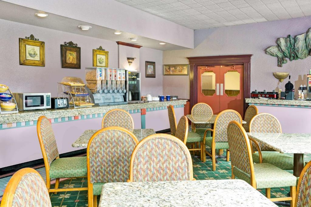 Restaurants Near University Inn Durham Nc