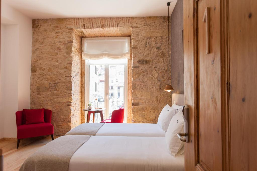 73385986 - Feels Like Home Rossio Prime Suites