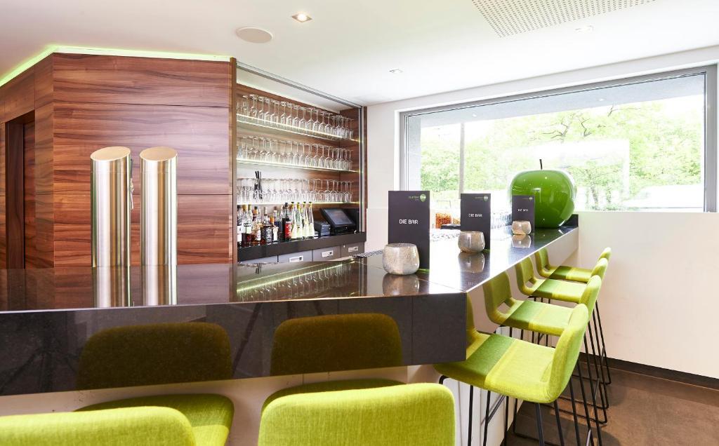 numberone hotel nuremberg online booking viamichelin