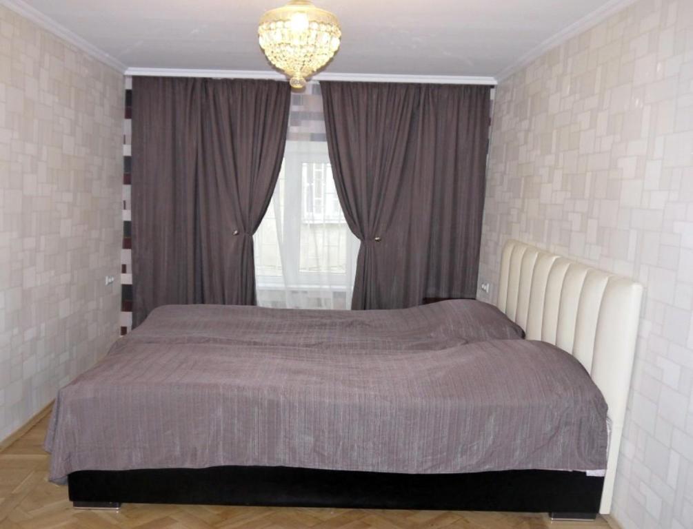 Garry apartment r servation gratuite sur viamichelin for Canape tbilisi