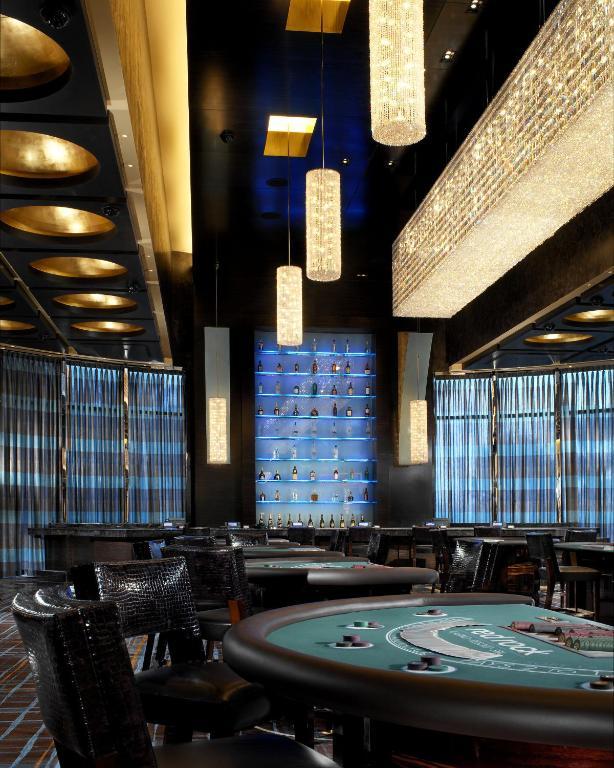 online casino nl casino deutschland