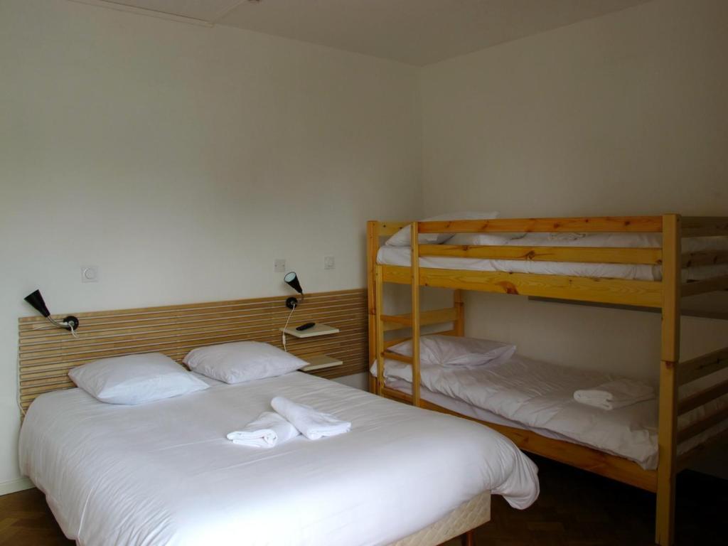 L'H u00f4tel des Bois Verts Réservation gratuite sur ViaMichelin # Hotel Des Bois Seltz