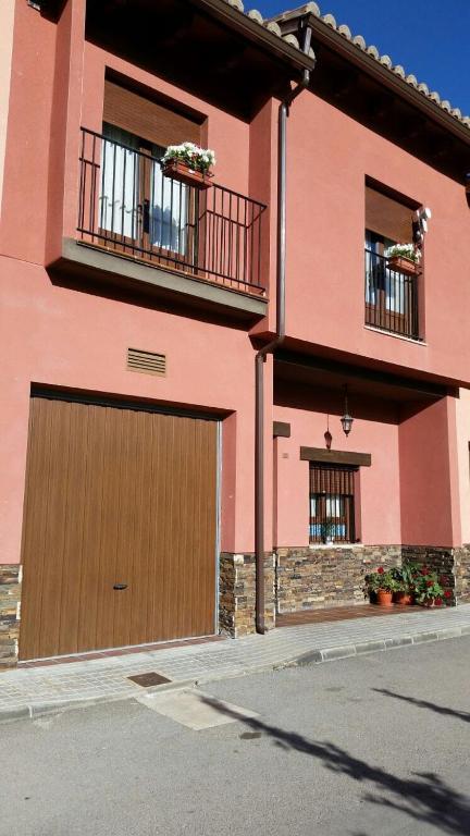 Best deals for casa rural claudia albarrac n spain - Top casa rural ...