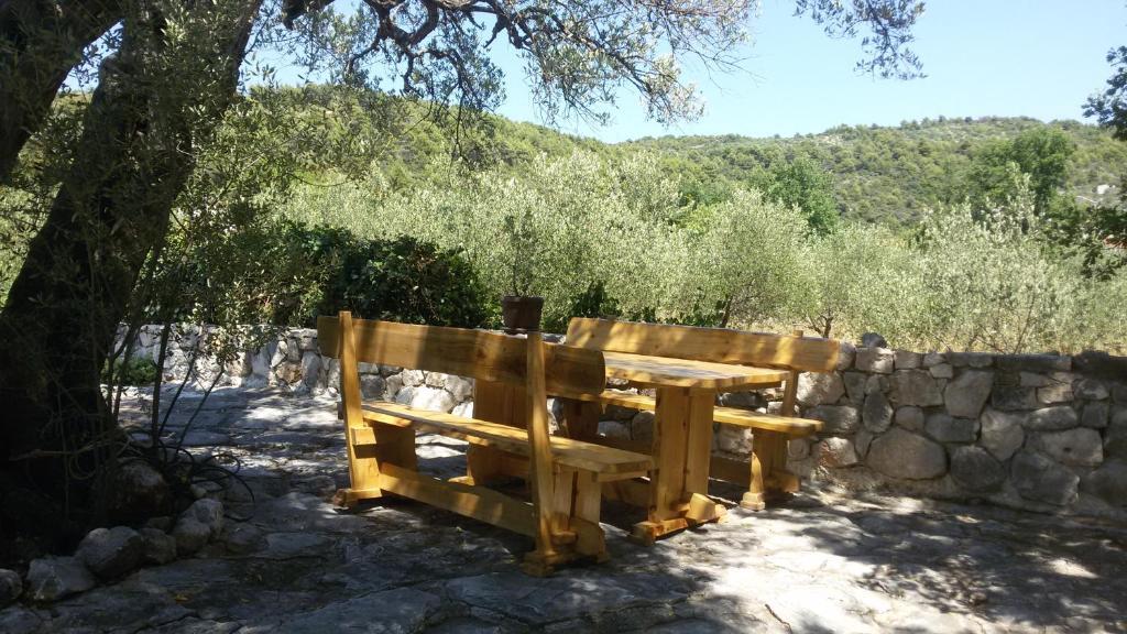 Olive Garden Apartments R Servation Gratuite Sur Viamichelin
