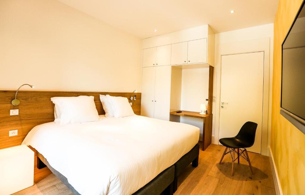le kube annecy centre appartements de luxe casas de vacaciones annecy. Black Bedroom Furniture Sets. Home Design Ideas