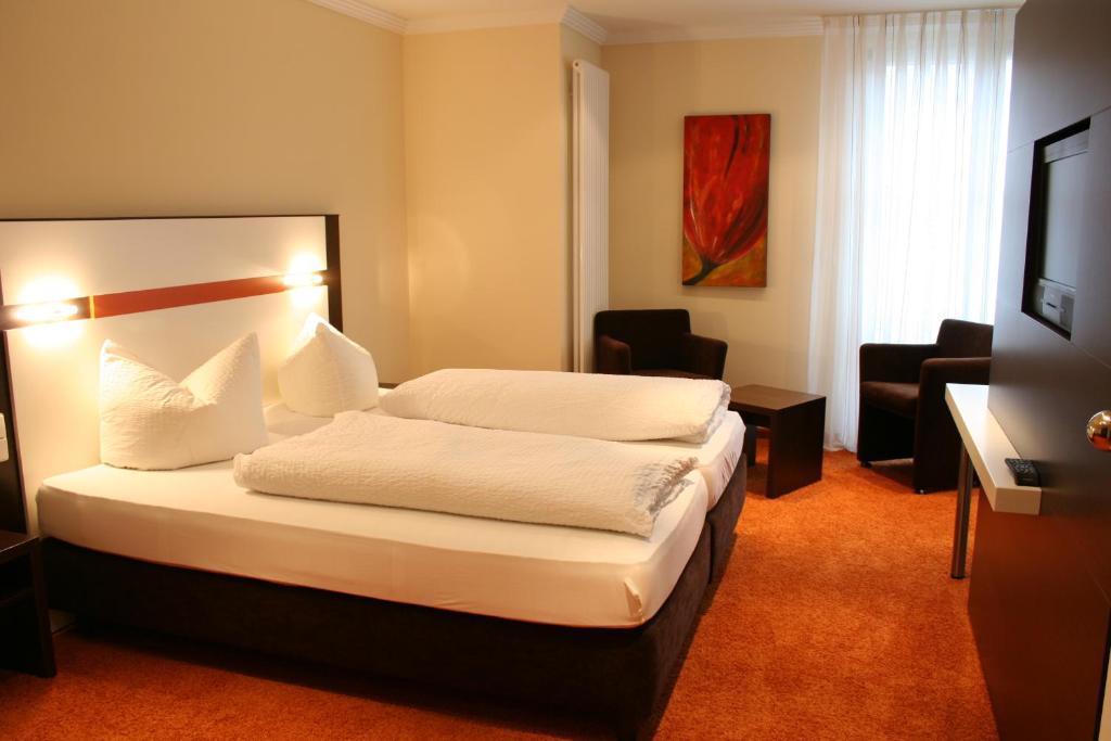 Hotels In Haslach Im Kinzigtal Deutschland