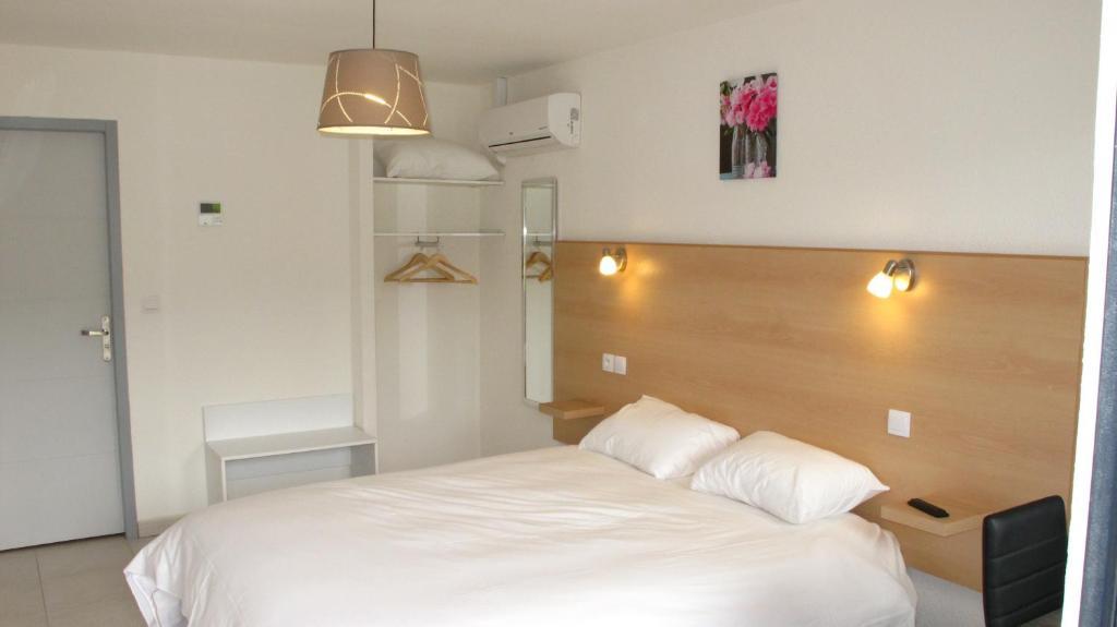 Reservation D4hotel Of Hotel Le 15 R Servation Gratuite Sur Viamichelin