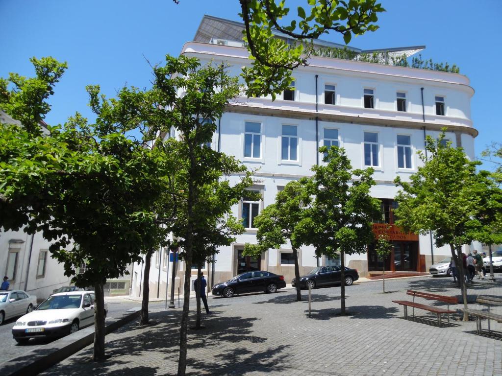 Apartamento centro historico de oporto portugal porto - Apartamentos en lisboa centro booking ...
