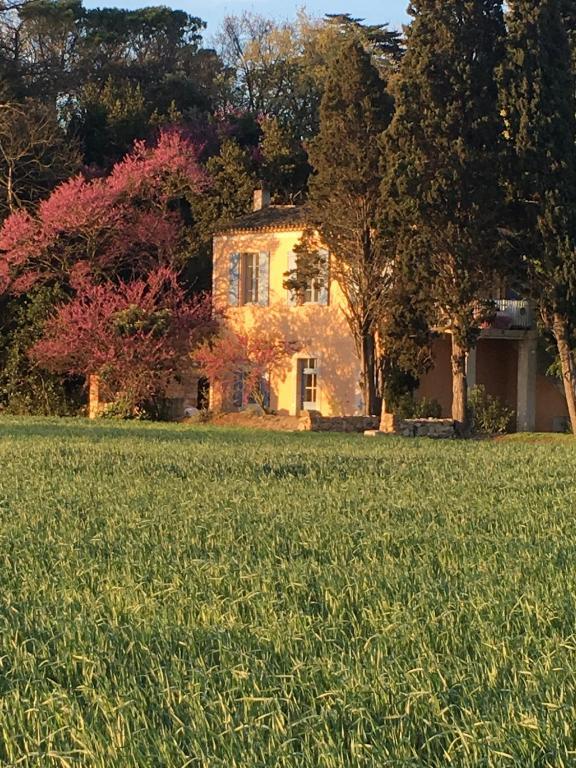 Narbonne Version 3 1: Château Pech-Celeyran, Locations De Vacances Salles D'Aude