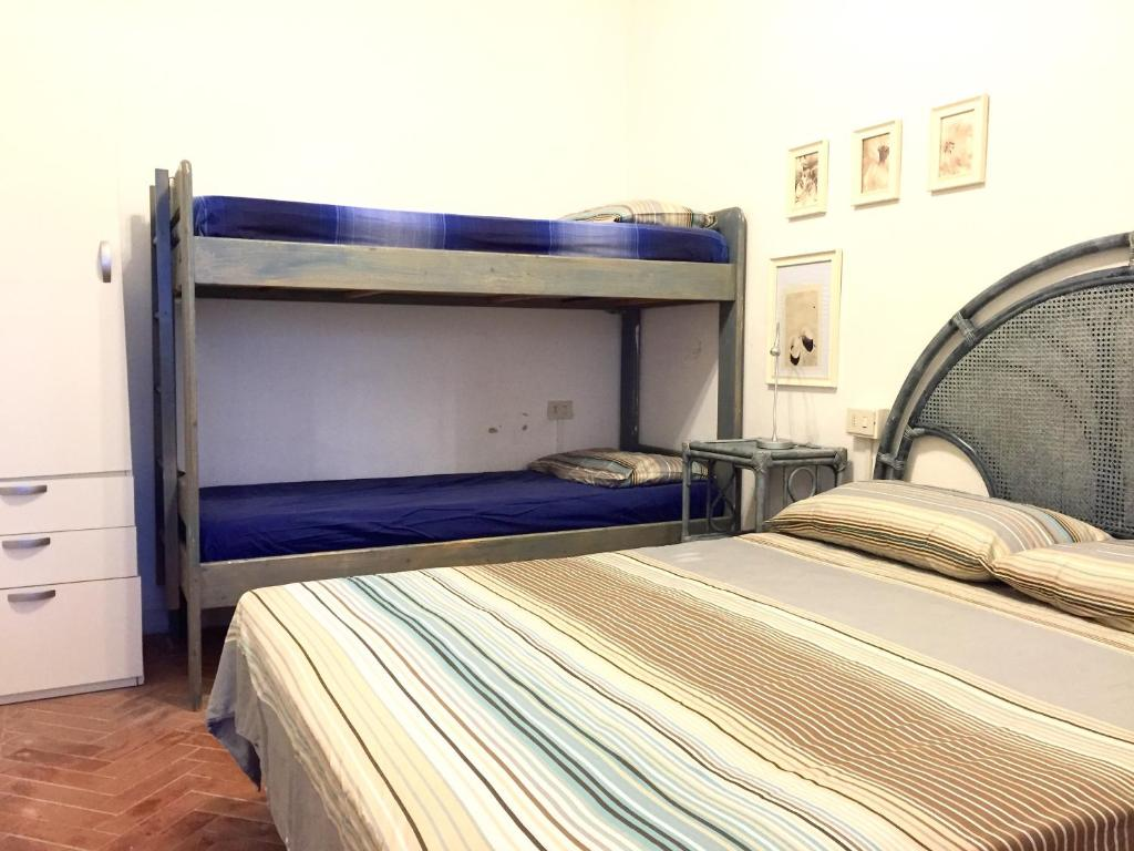 Appartamento bagno daisy italia marina di pietrasanta - Bagno italia marina di pietrasanta ...