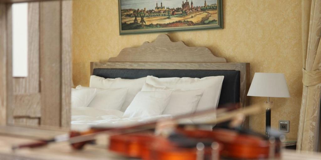 Hotels In Wermelskirchen Deutschland