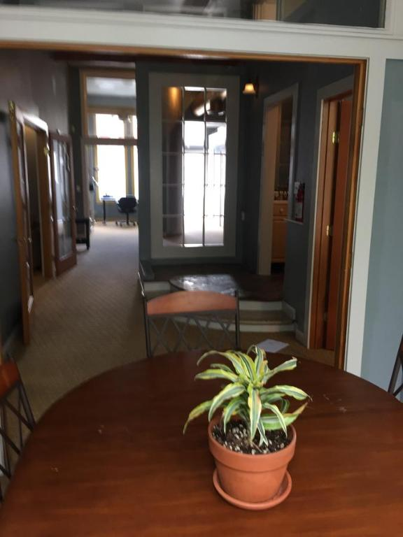 Pioneer square apartment seattle wa Downtown seattle apartments