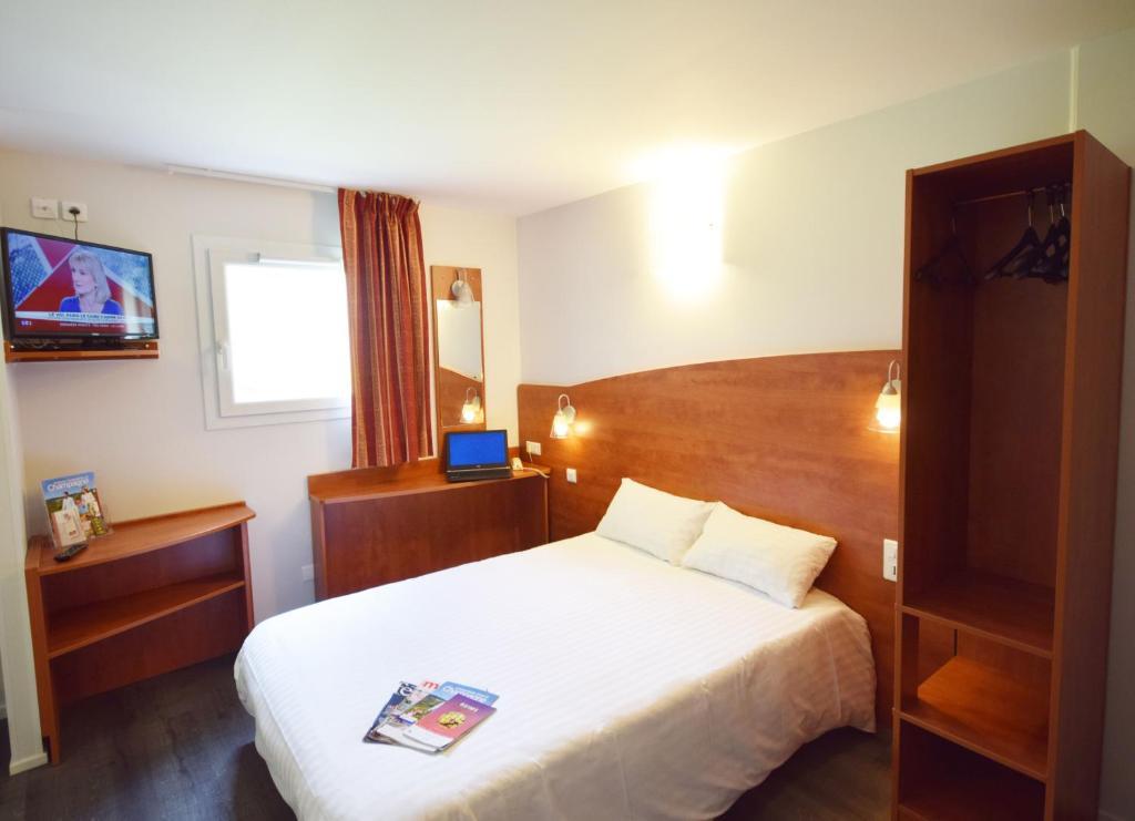 Best Hotel Pompelle