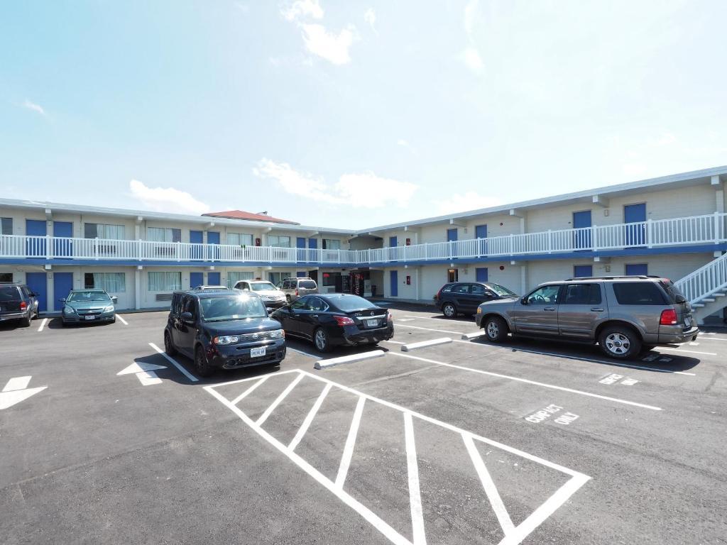Hotels On Pacific Avenue Virginia Beach Virginia
