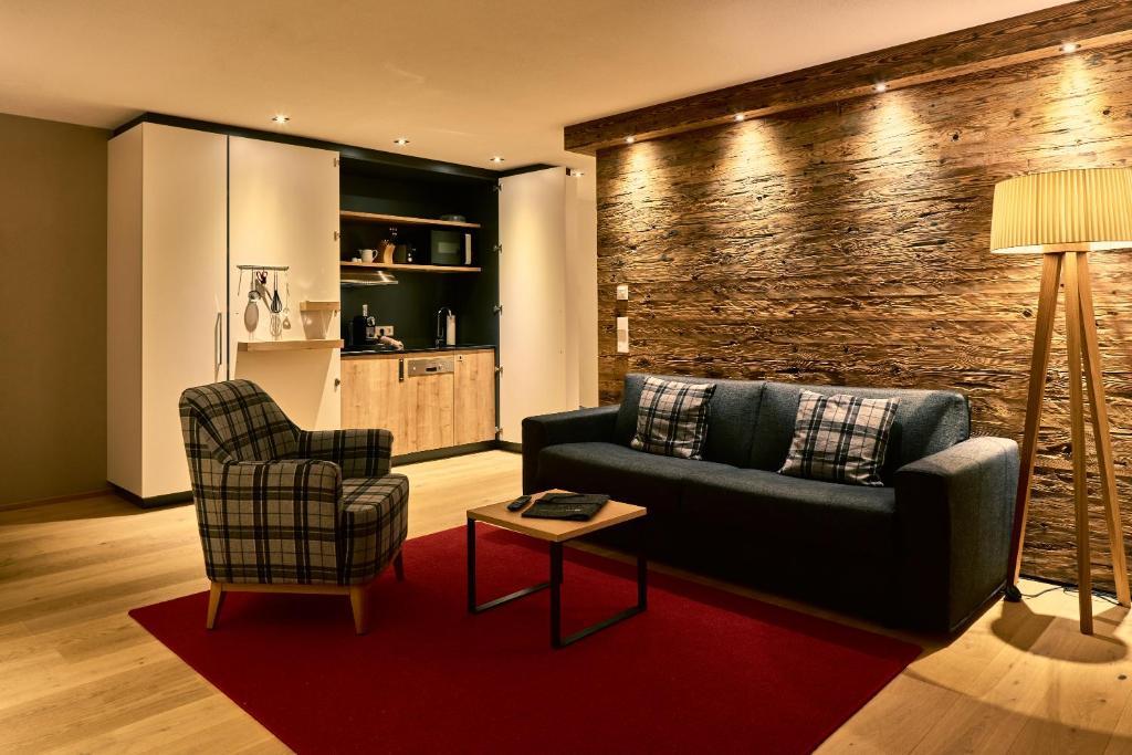 das hochgrat lindenberg im allg u viamichelin informatie en online reserveren. Black Bedroom Furniture Sets. Home Design Ideas