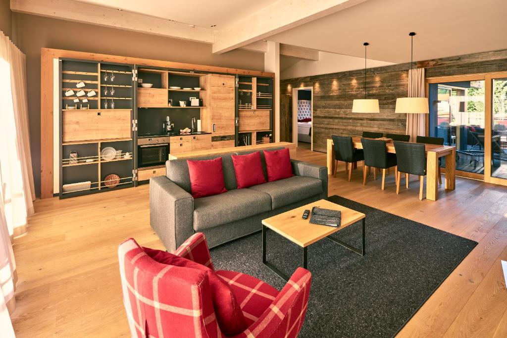 das hochgrat r servation gratuite sur viamichelin. Black Bedroom Furniture Sets. Home Design Ideas
