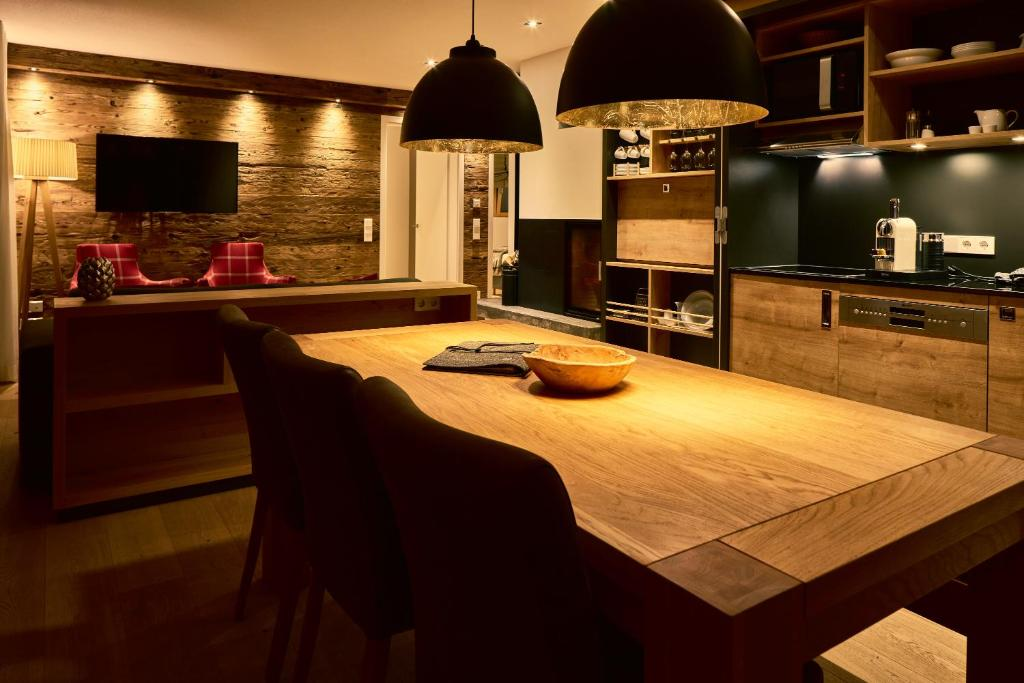 das hochgrat lindenberg im allg u book your hotel with viamichelin. Black Bedroom Furniture Sets. Home Design Ideas