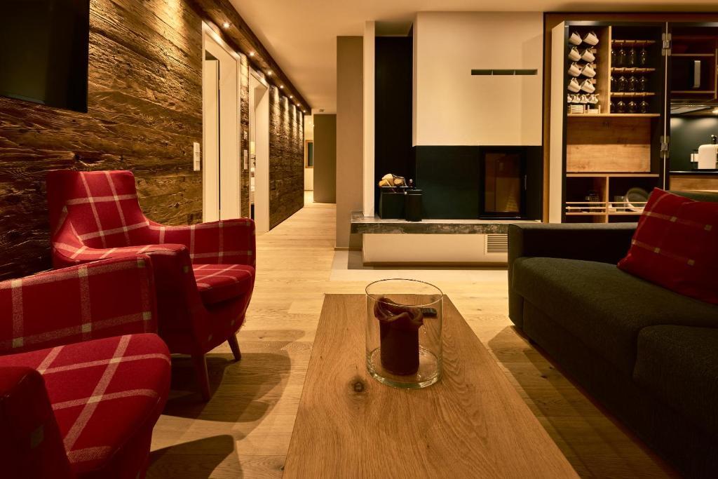 das hochgrat lindenberg im allg u informationen und buchungen online viamichelin. Black Bedroom Furniture Sets. Home Design Ideas