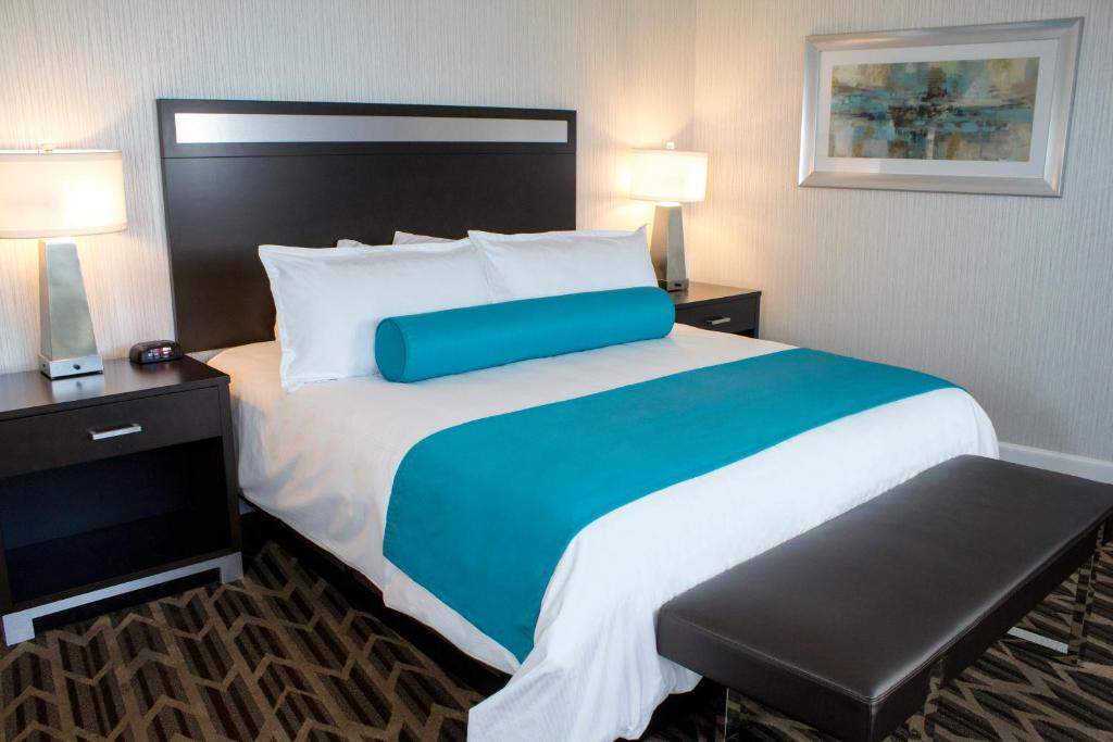 Hotel Rooms In Oroville Ca