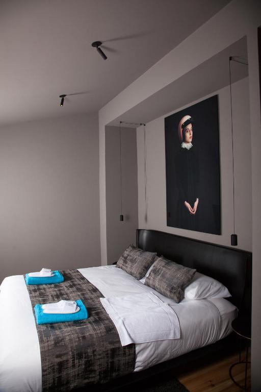 mas de l 39 adret valr as viamichelin informatie en online reserveren. Black Bedroom Furniture Sets. Home Design Ideas