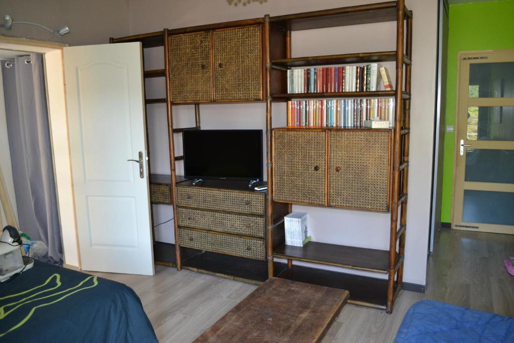 Appartement atelier gueugnon informationen und for Appartement atelier