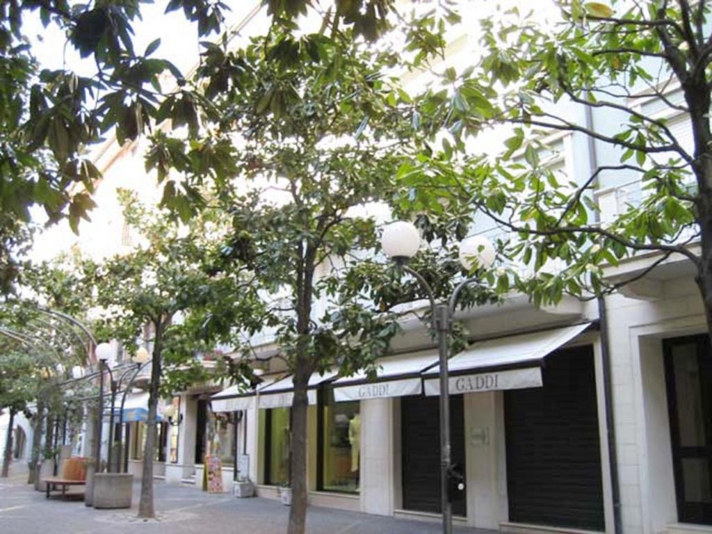 Lina 39 s apartment casas de vacaciones grado for Hotel euro meuble grado
