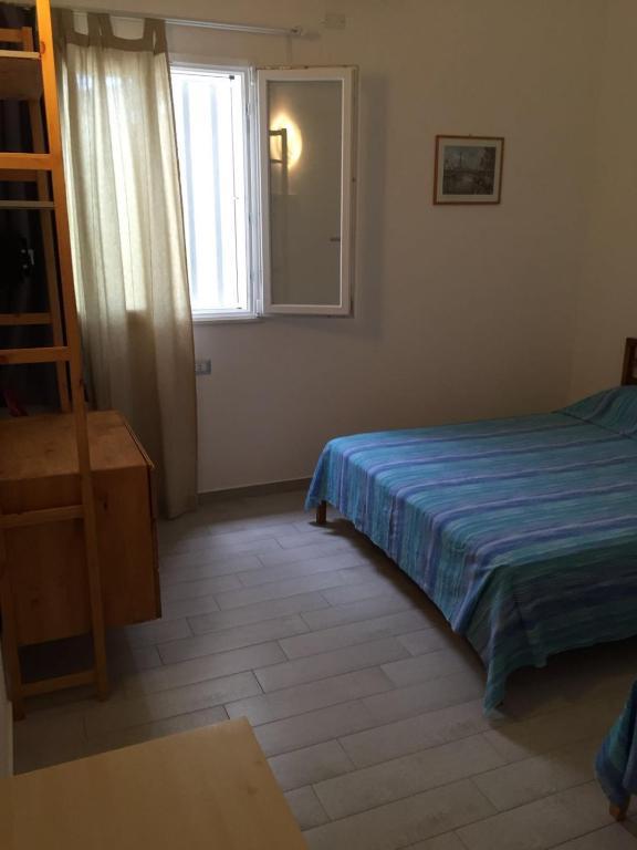 Appartamenti Mare e Campagna Vincenzo