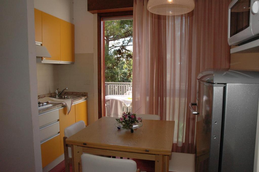 Appartamenti A Latisana