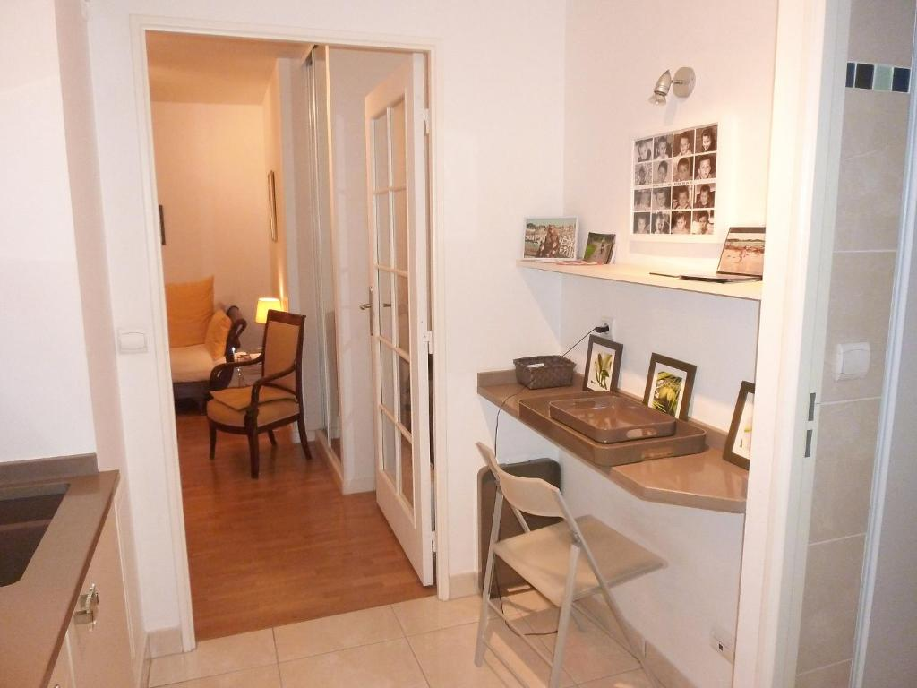 Apartment rue de paris boulogne billancourt france for All paris apartments
