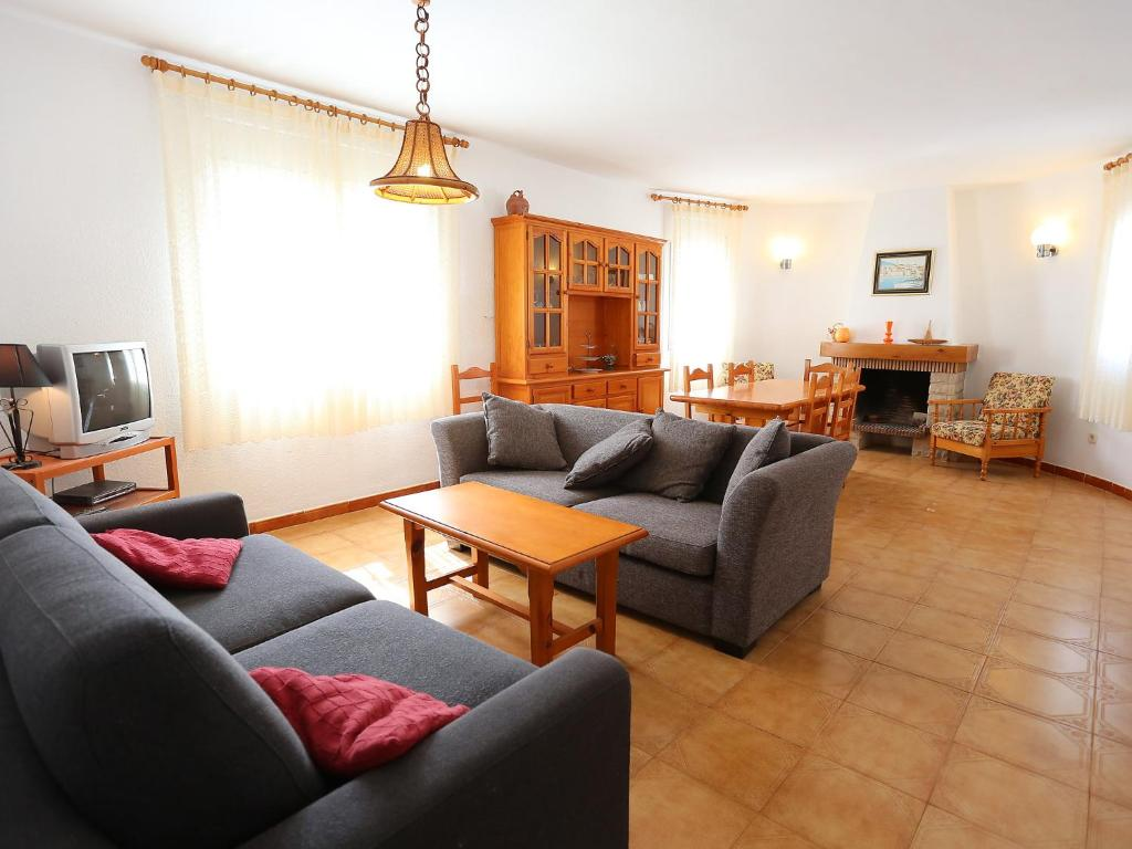 Holiday Home Miami Platja 03 Holiday Home Miami Platja # Muebles Miami Platja