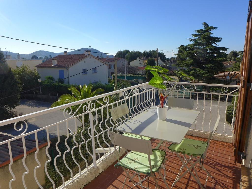 Appartement provence parc appartement saint cyr sur for Appart hotel dans le var