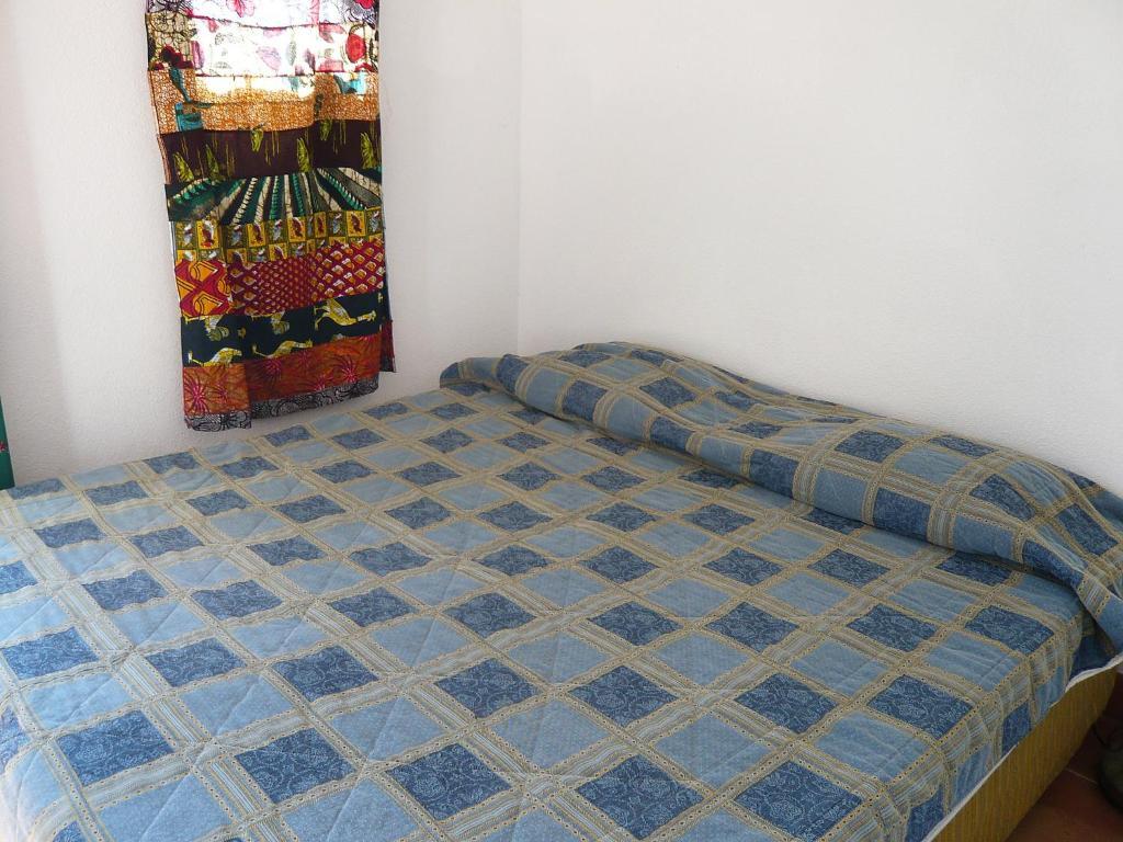 maison de vacances le petit village i les issambres locations de vacances les issambres. Black Bedroom Furniture Sets. Home Design Ideas