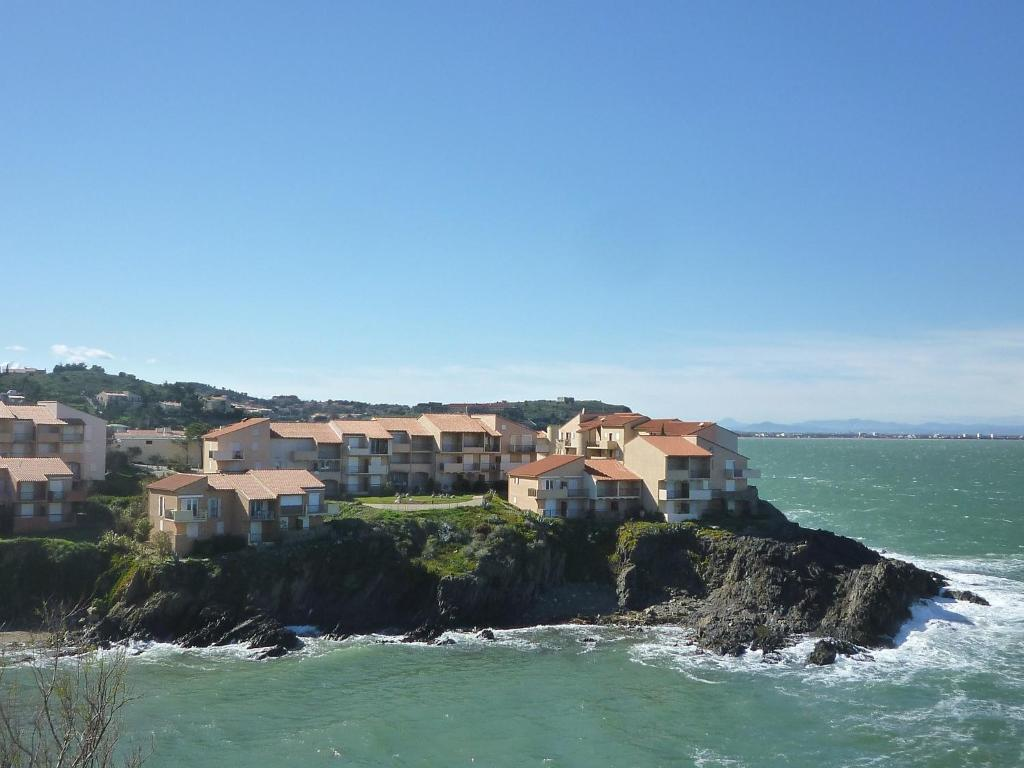 Hotel Collioure Booking