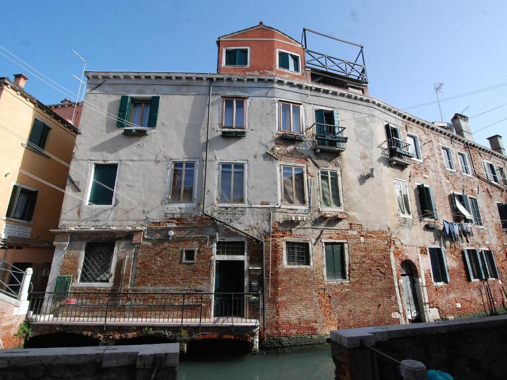 reservation venice hotels italy - photo#16