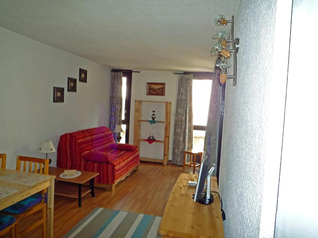 Appartement le mummery 6 appartement chamonix mont blanc for Chambre 9 chamonix
