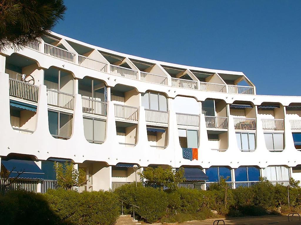 Appartement la croisi re 1 locations de vacances port - Location appartement port camargue particulier ...