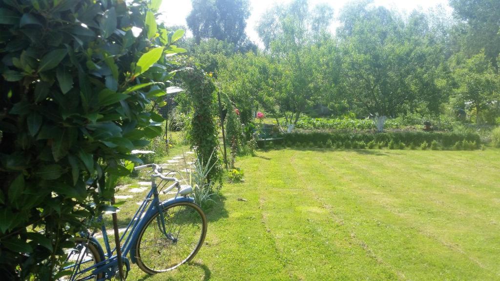 Les trois roses abbeville prenotazione on line for Au jardin des deux ponts abbeville