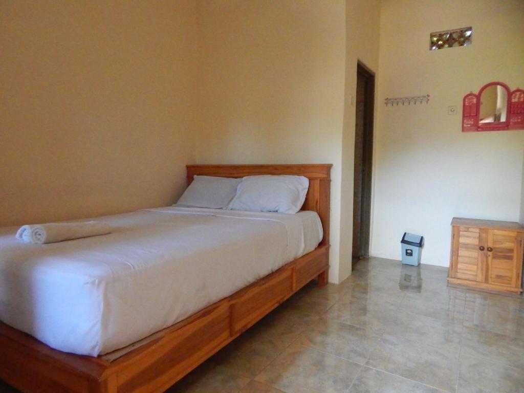 Byndasya homestay gerokgak viamichelin informatie en online reserveren - Een kamer regelen ...