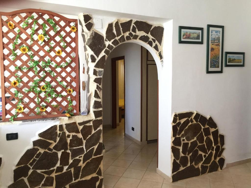 Sacca House