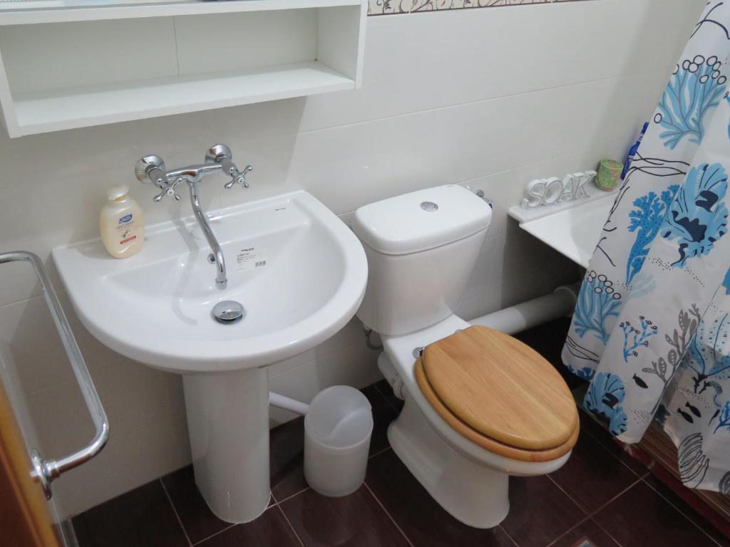 Квартира в Карпатос цены недорого