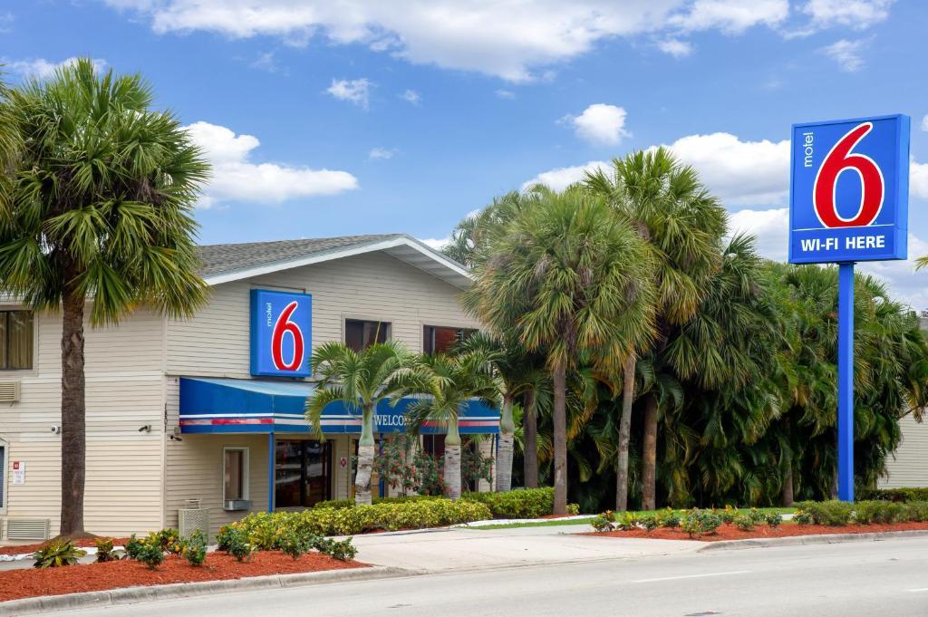 State Road  Fort Lauderdale Fl Restaurants